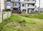 3 aana land for sale in sangam phaat (2 of 2)