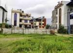 3 aana land for sale in sangam phaat (2 of 3)