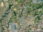 3 aana land for sale in sangam phaat (4 of 4)