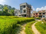 5 aana land for sale in syuchatar-11