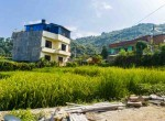 5 aana land for sale in syuchatar-4
