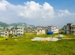 5 aana land for sale in syuchatar-7