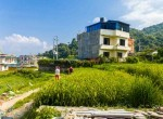 5 aana land for sale in syuchatar-8