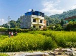 5 aana land for sale in syuchatar-9
