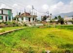 Real Estate - Syuchatar Kathmandu (1 of 2)