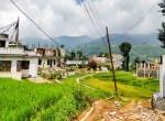Real Estate - Syuchatar Kathmandu (10 of 10)