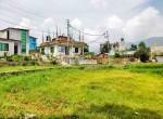 Real Estate - Syuchatar Kathmandu (2 of 2)