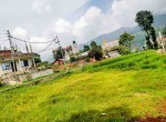 Real Estate - Syuchatar Kathmandu (2 of 5)