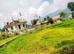 Real Estate - Syuchatar Kathmandu (3 of 5)