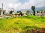 Real Estate - Syuchatar Kathmandu (5 of 10)