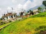 Real Estate - Syuchatar Kathmandu (5 of 5)