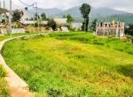 Real Estate - Syuchatar Kathmandu (5 of 7)
