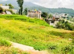 Real Estate - Syuchatar Kathmandu (7 of 7)