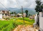 Real Estate - Syuchatar Kathmandu (9 of 10)