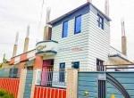 house for sale in tokha kathmandu (1 of 18)