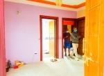 house for sale in tokha kathmandu (10 of 18)