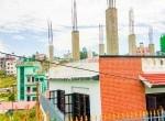 house for sale in tokha kathmandu (15 of 18)