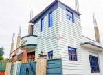 house for sale in tokha kathmandu (17 of 18)