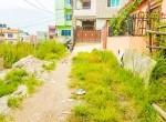 house for sale in tokha kathmandu (18 of 18)