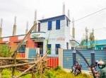 house for sale in tokha kathmandu (2 of 18)
