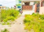 house for sale in tokha kathmandu (3 of 18)