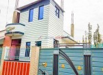 house for sale in tokha kathmandu (4 of 18)