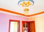 house for sale in tokha kathmandu (6 of 18)