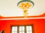 house for sale in tokha kathmandu (9 of 18)