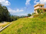 land for sale in godawari-1