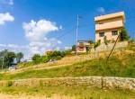 land for sale in godawari-10