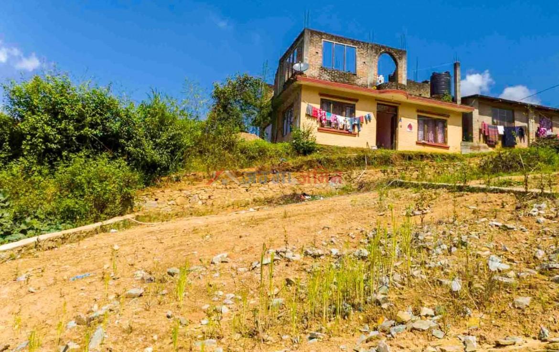 hamrobazar real estate