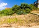 land for sale in godawari-13