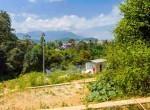 land for sale in godawari-14