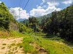 land for sale in godawari-16
