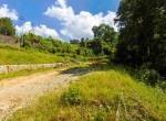 land for sale in godawari-19