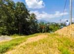 land for sale in godawari-2