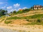land for sale in godawari-20