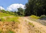 land for sale in godawari-3