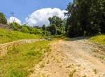 land for sale in godawari-4
