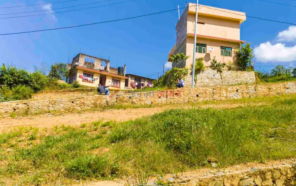 cheap land in lalitpur
