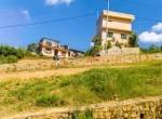 land for sale in godawari-5