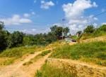 land for sale in godawari-6