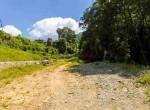 land for sale in godawari-7