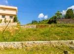 land for sale in godawari-8