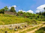 land for sale in godawari-9