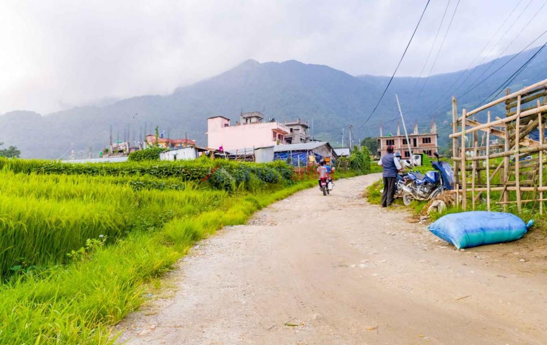 kavresthali kathmandu
