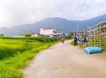 land for sale in kavresthali (1 of 16)