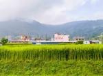 land for sale in kavresthali (10 of 16)