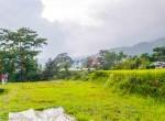 land for sale in kavresthali (11 of 16)