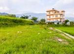 land for sale in kavresthali (12 of 16)